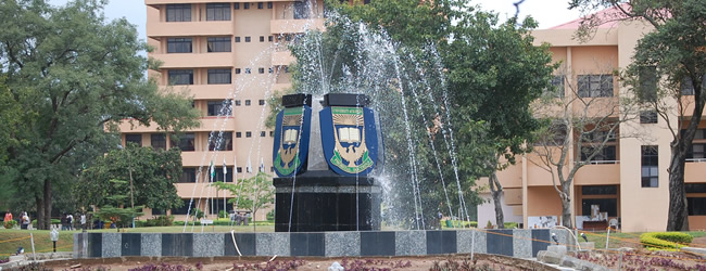 UNILORIN Inter-University Transfer Application Form 2020/2021