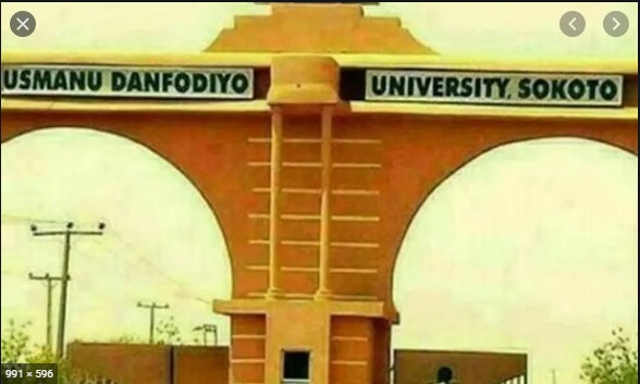 Updated: Official List of All Accredited Courses Offered In Usman Dan Fodio University (UDUSOK)