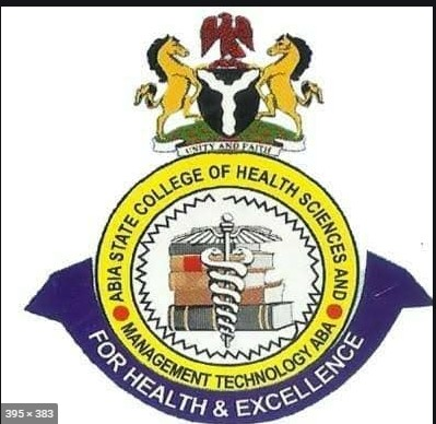 Updated: Official List of All Accredited Courses Offered In Abia State College of Health Sciences and Management Technology (ABSCOHTECH)