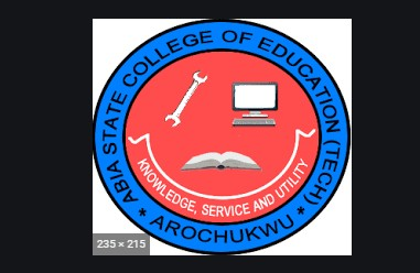 Updated: Official List of All Accredited Courses Offered In Abia State College Of Education (ASCOED)