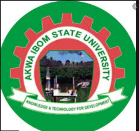 Akwa Ibom State University (AKSU) Post Utme/DE Admission Screening Form For 2020/2021 Academic Session Is Out [See How To Apply]