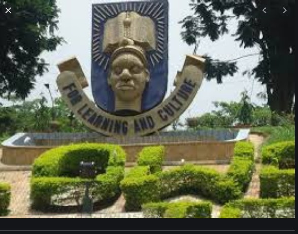 OAU Final Supplementary Pre-degree & JUPEB Entrance Exam, 2020/2021