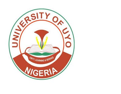 UNIUYO School Of Basic Studies Notice On Resit Of Entrance Exam for 2020/2021 Session