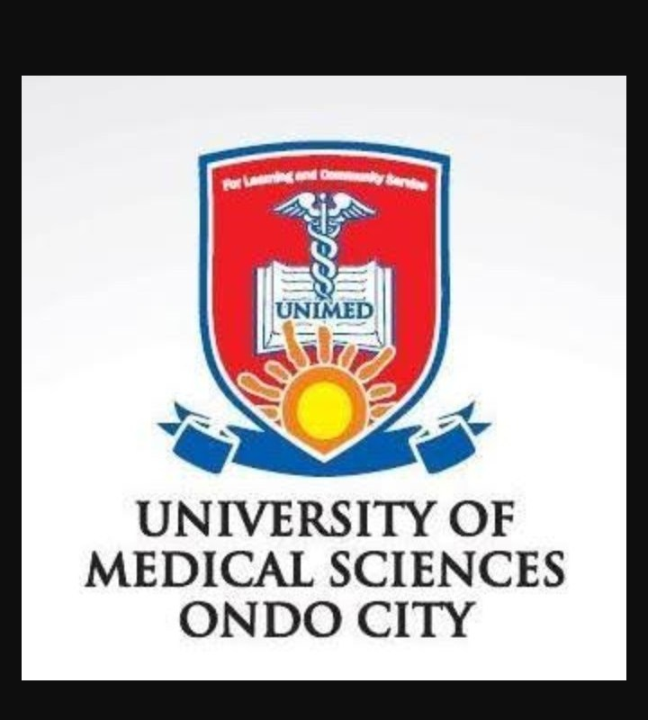 University of Medical Sciences (UNIMED)