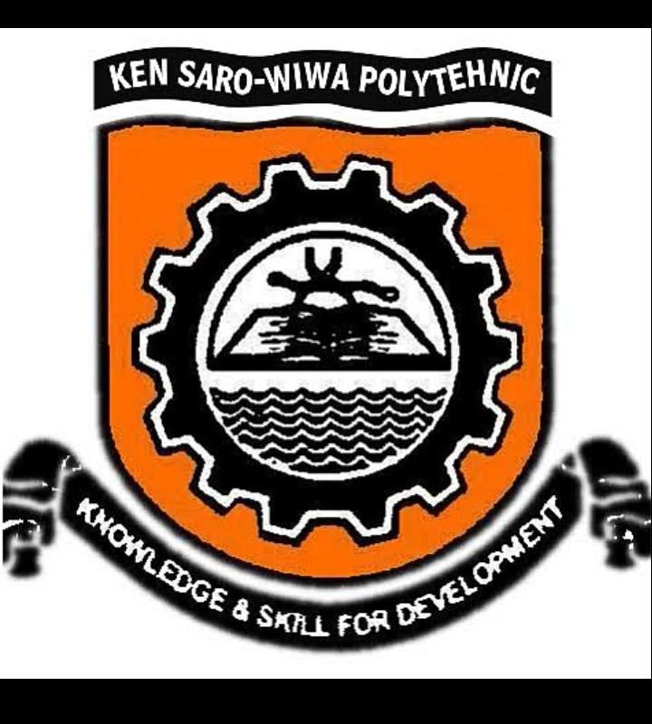 Kenule Beeson Saro-Wiwa