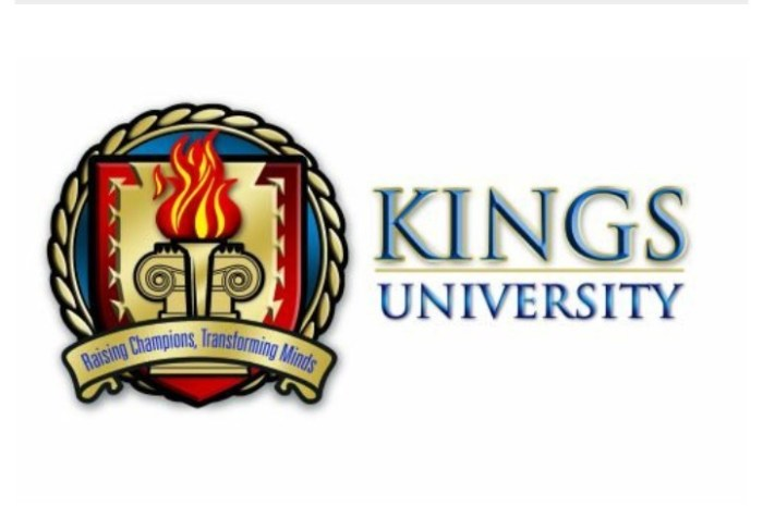 Latest: Official List of All Accredited Courses Offered In Kings University (UNIKINGS)