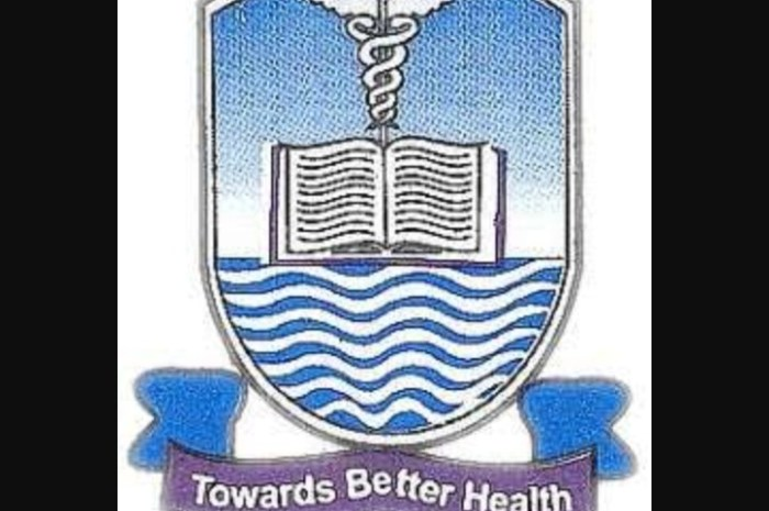 Rivers State College of Health Science and Technology (RSCHST) Courses and Requirements For 2020/2021 Admission