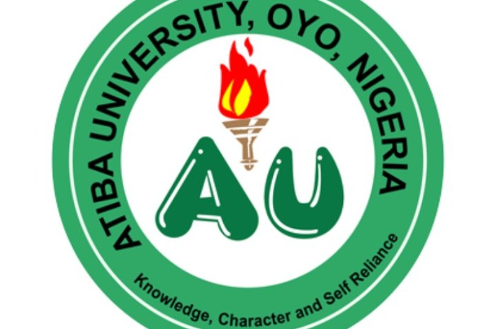 Atiba University Oyo Post UTME / Direct Entry Screening Form for 2020/2021 Academic Session Is Out [See How To Apply]