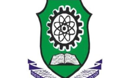 Rivers State University (RSU)
