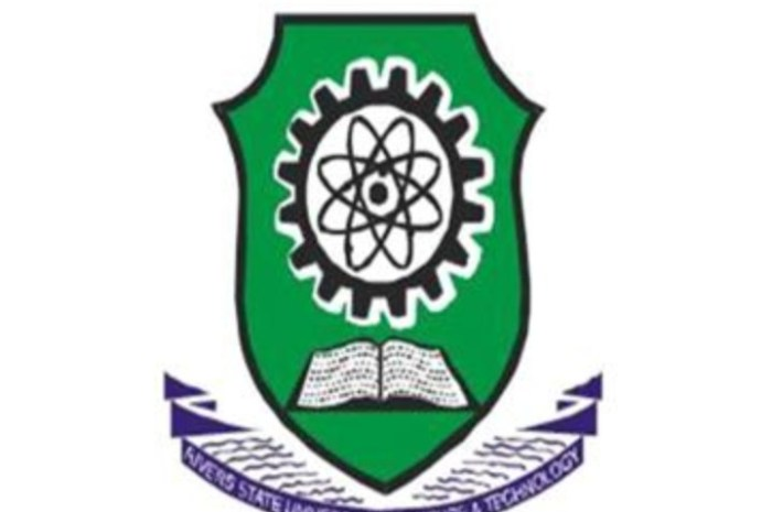 Rivers State University (RSU) Post UTME Result for 2020/2021 Academic Session