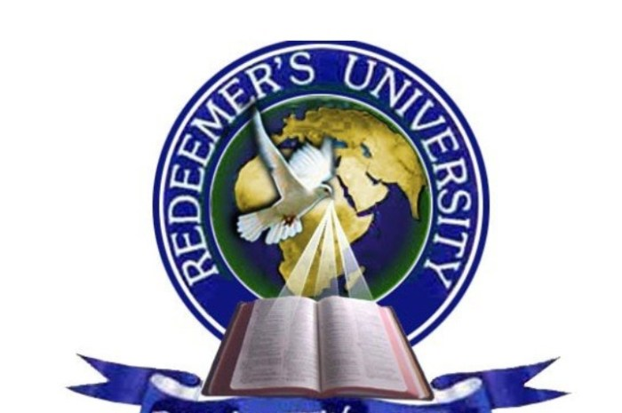 Redeemer's University Nigeria (RUN) Clearance & Registration Guidelines for 2020/2021 Newly Admitted Candidates
