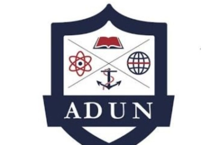 Admiralty University of Nigeria (ADUN) Post UTME/ Admission Screening Form 2020/2021 Academic Session Is Out [See How To Apply Here]