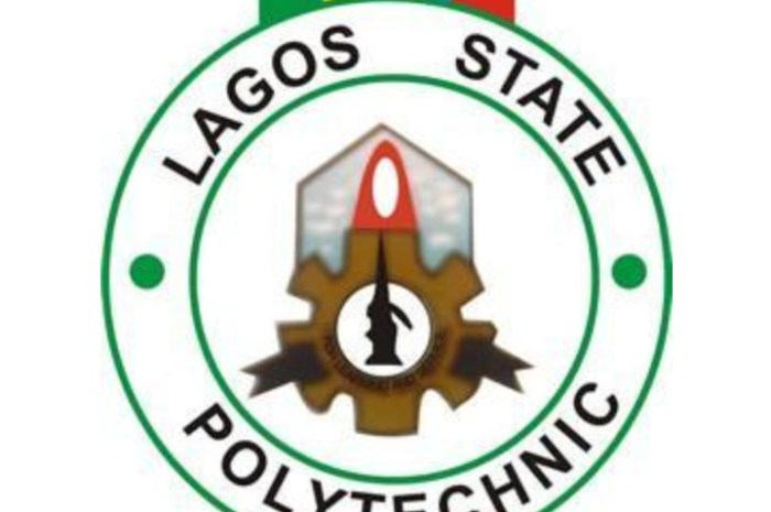 Lagos State Polytechnic Student Goes Missing After Exams