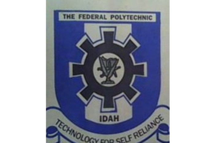 Idah Poly Notice On HND Screening For 2019/2020 Session