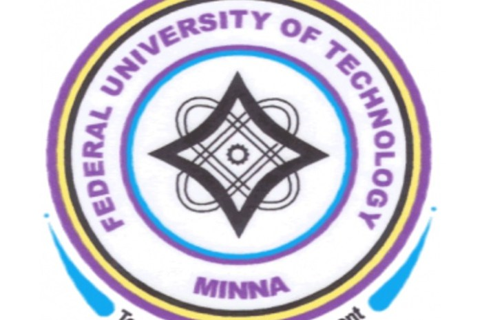 FUTMINNA Vice Chancellor Woos Investors To The University
