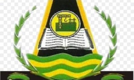 Ondo City Polytechnic (ODCITYPOLY)