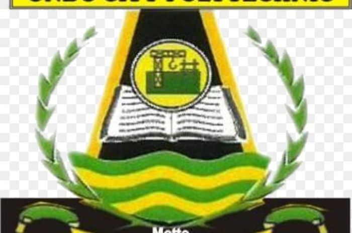 Updated List Of All Courses Offered in Ondo City Polytechnic (ODCITYPOLY)
