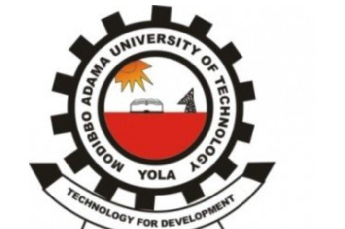Modibbo Adama University of Technology (MAUTECH) Direct Entry Screening Form for 2020/2021 Academic Session