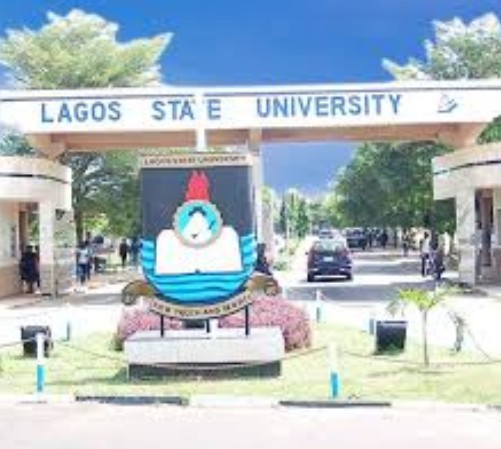 LASU Harmattan (1st) Semester, 2019/2020 Academic Session Examinations Commencement Date Announced