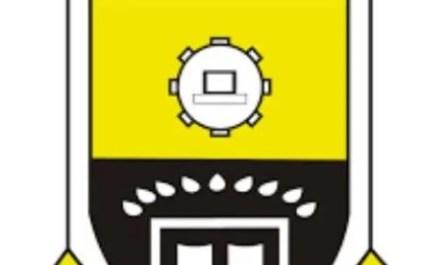 Lagos City Polytechnic (LAGOSCITYPOLY)