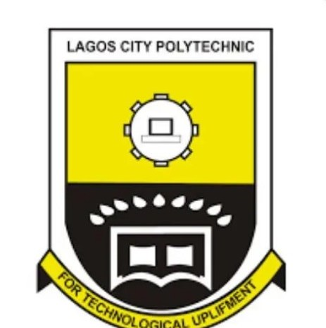 Lagos City Polytechnic Post UTME/ Admission Screening Form for 2020/2021 Session