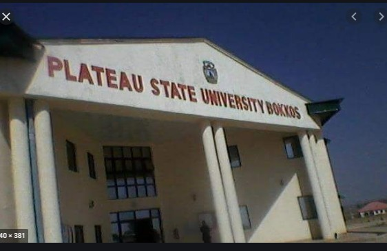 Plateau State University (PLASU) Post UTME / Direct Entry Screening Form for 2020/2021 Academic Session
