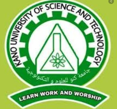 Kano University of Science and Technology (KUST) Cut Off Marks For 2020/2021 Admission Exercise