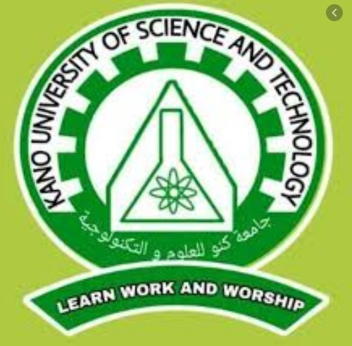Kano University Of Science And Technology (KUST)