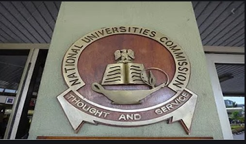 NUC Assures Federal Varsity, Wukari of Approval For Establishment Of College Of Medicine