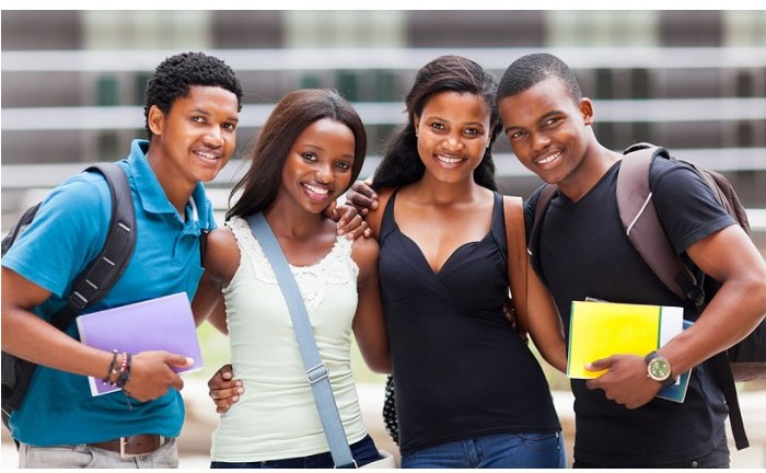 Trinity University Post UTME/ Admission Screening Form For 2020/2021 Academic Session