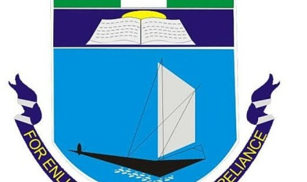 university of portharcourt