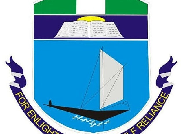 University of Port Harcourt (UNIPORT) Post UTME Result / Notice to Candidates 2020/2021