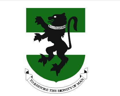 University Of Nigeria Nsukka [UNN] University Of Nigeria Nsukka [UNN]