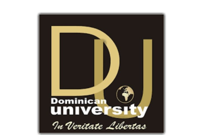 Dominican University Ibadan (DUI) Post UTME / Direct Entry Screening Form for 2020/2021 Academic Session