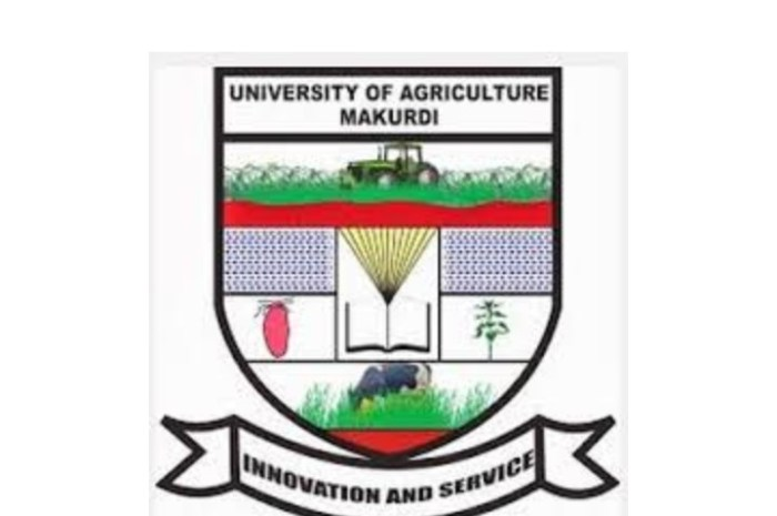 Federal University of Agriculture Makurdi (FUAM) Announce Resumption for Staff and Students