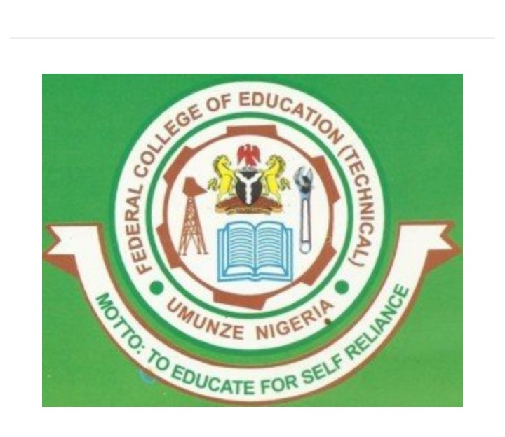 Federal College of Education Technical UMUNZE (FCET)