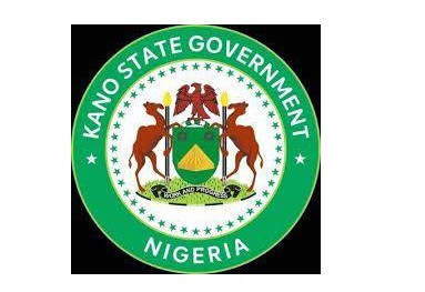 Kano State Govt Orders Reopening Of 6 Colleges