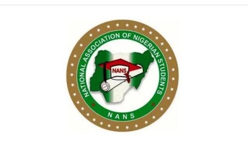 NANS Bans DELSU SUG President from Students' Gatherings