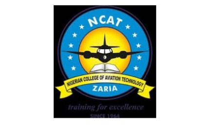 Nigerian College of Aviation Technology NCAT
