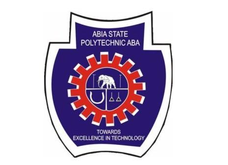 How N2bn Loan Crippled Abia Polytechnic — Gov Ikpeazu