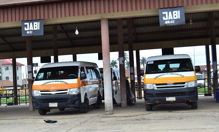 AKTC Motors: Prices, Bus Terminals, Online Booking Guide and Contacts Details - 2020
