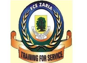 Federal College of Education Zaria (FCE)