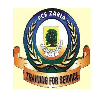 Federal College of Education Zaria (FCE) Post UTME Screening Form for 2020/2021 Academic Session | NCE Regular