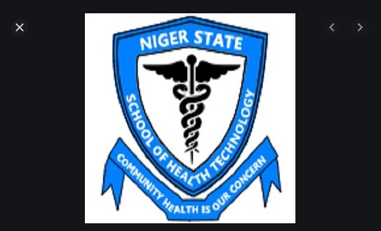 Niger State School Of Health Technology