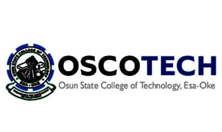 Osun State College of Technology (OSCOTECH)