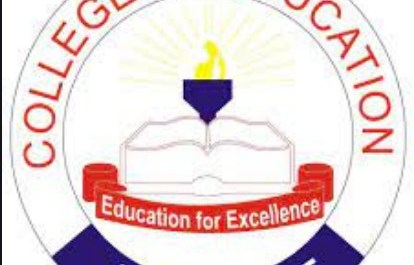 AKWA IBOM STATE COLLEGE OF EDUCATION (AKSCOE)