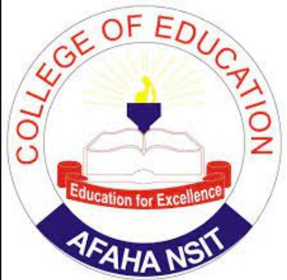 Akwa Ibom State College of Education Post UTME Screening Date and Schedule for 2020/2021 Announced