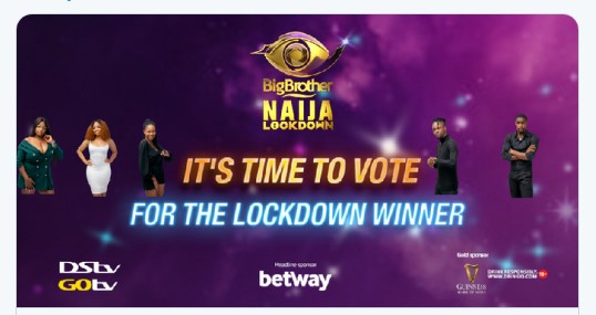#BBNaija Day 64: Top 5 Celebrate, Remembrance Of Evicted Housemates, And Lots More