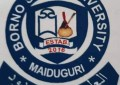 Borno State University (BOSU)