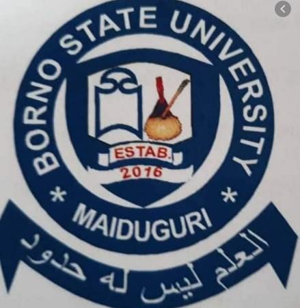 Borno State University (BOSU) 2nd Batch Remedial Admission List for 2020/2021 Session